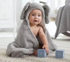 حوله نوزادی لایکو با مواد اولیه درجه یک