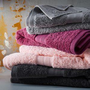 Buy wholesale of towels