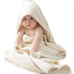 سرویس حوله نوزادی لایکو