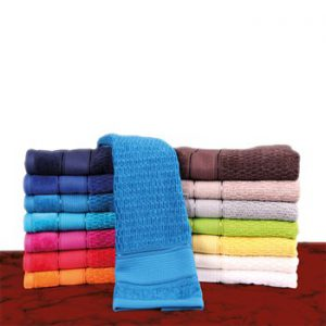 Cheap hand towels price