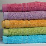 انواع حوله حمامی با قیمت و کیفیت استثنایی